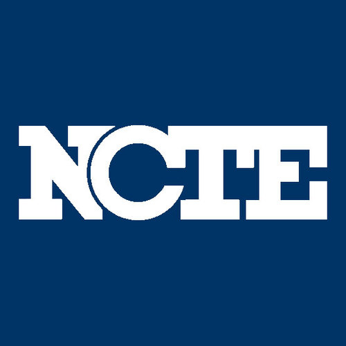 NCTE-logo-500