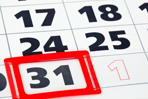 end-of-year-calendar1