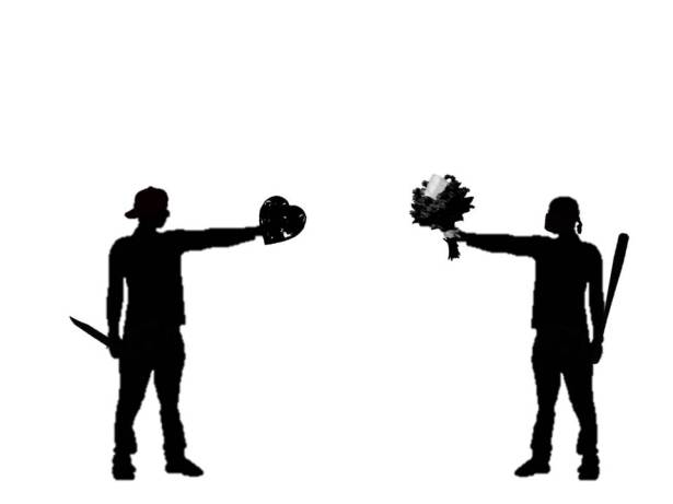 BanksyProject2