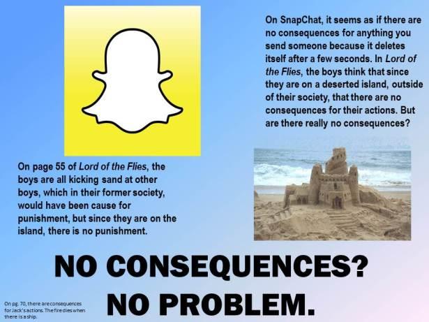 Snapchat_LOTF
