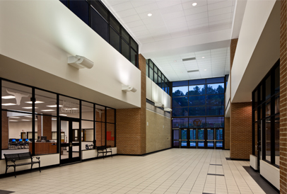 portfolio-education-lanier-high-school-03