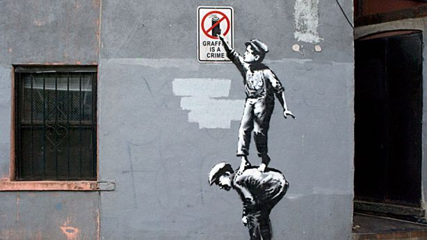 3019059-poster-p-banksy-launches-new-artist-residency-on-the-streets-of-new-york-city
