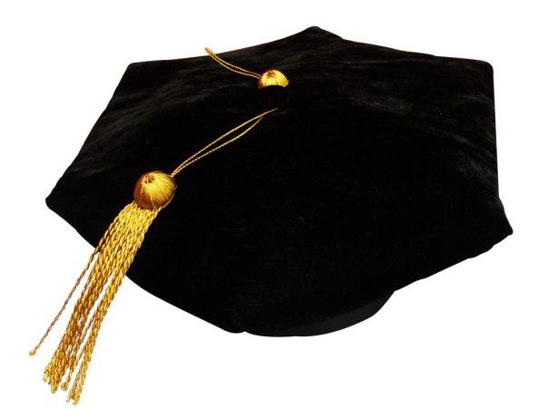 graduation-tam-black1