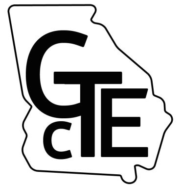 gcteclearlogo edit