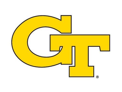 Georgia_Tech_logo-512x384