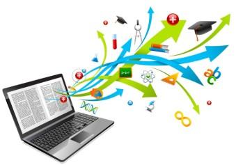 E-Learning-e1443732712758