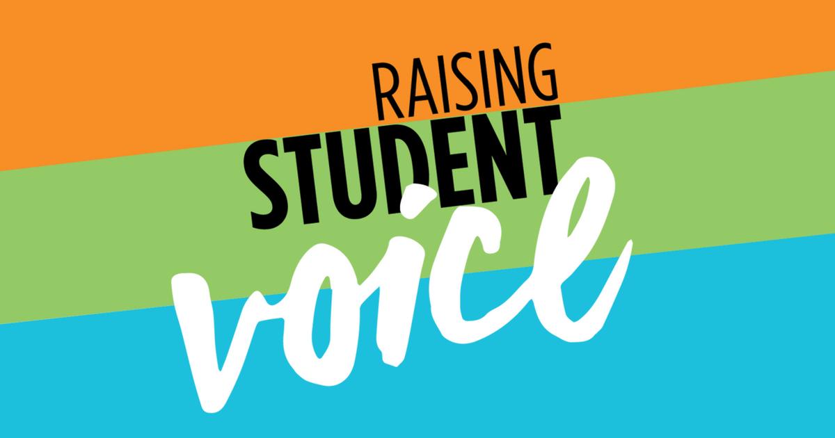 raising-student-voice-FB-centered