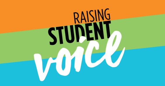 raising-student-voice-FB-centered